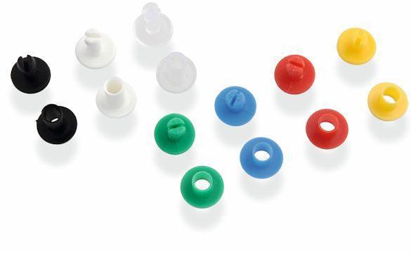 nity plastikowe NRV