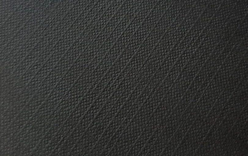 karton czarny Nero z fakturą
