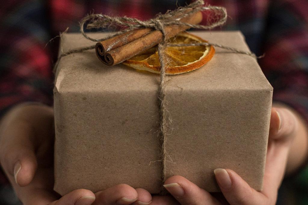 Papiery i kartony makulaturowe ekologiczne