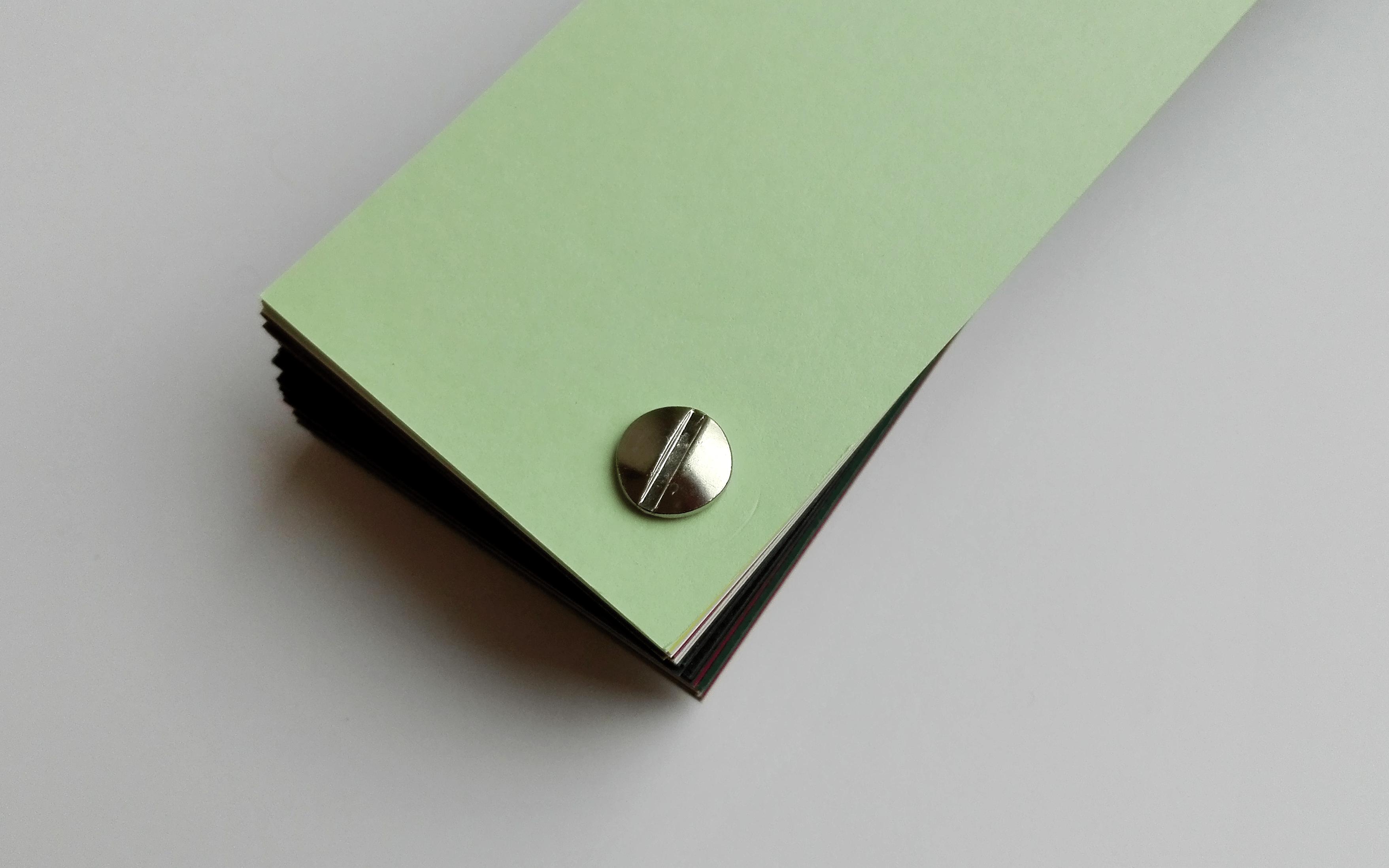 śruby metalowe z wypukłą główką