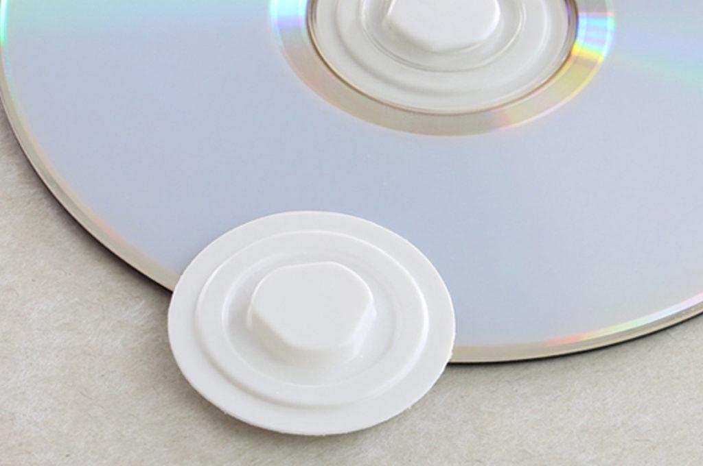 Uchwyty na CD