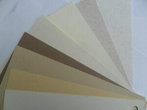 papiery i kartony