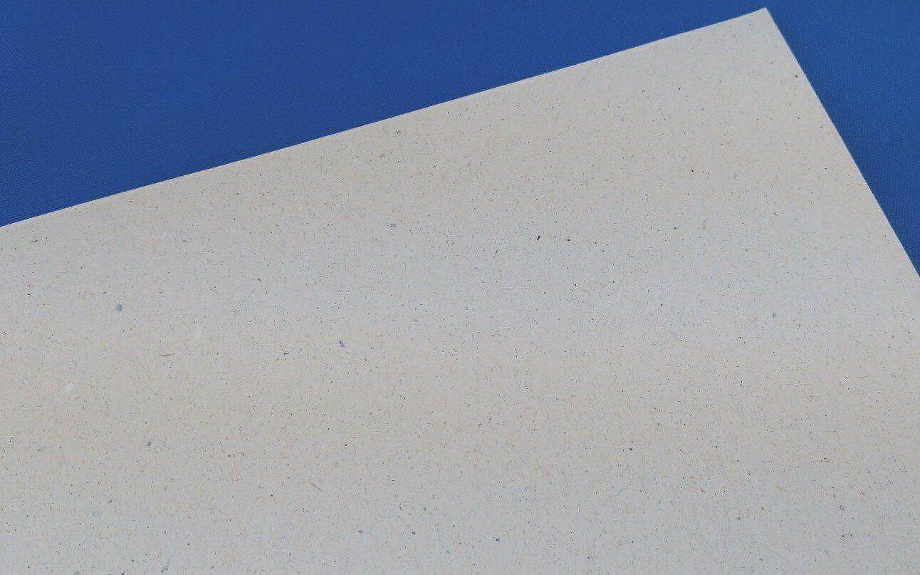 karton biały ekologiczny 120-600 gsm