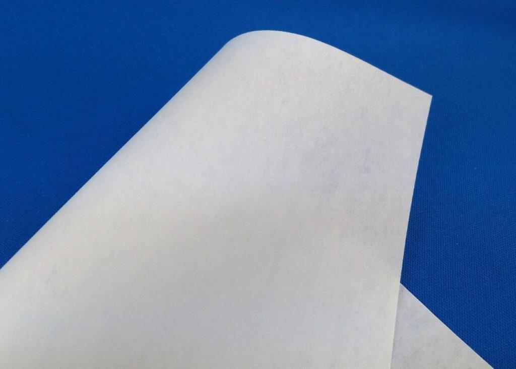 papier biały ekologiczny 36-80 gsm