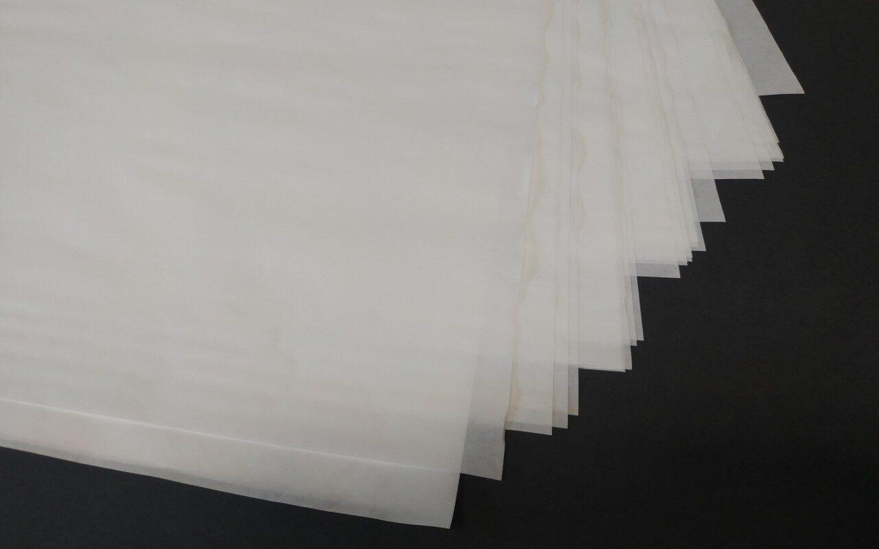 półpergamin pakowy 30, 35, 45 gsm