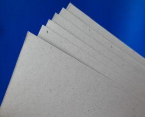 Karton biały ekologiczny 260 gsm