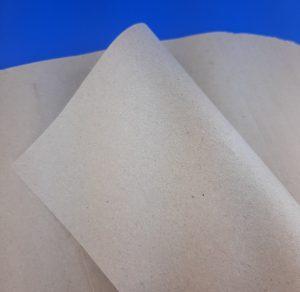 Papier makulaturowy ekologiczny 60 gsm