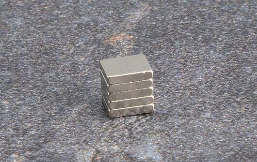 magnesy bez kleju GŁÓWNE